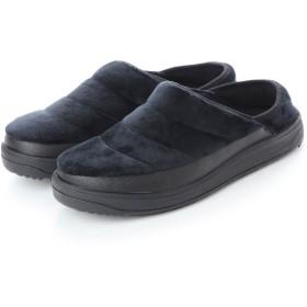 イグニオ IGNIO メンズ シューズ 靴 ウインターサンダル BK 5511506518 ミフト mift