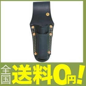 角利産業(KAKURI) 皮ペンチ差し 2段