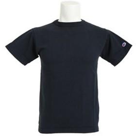 【Super Sports XEBIO & mall店:トップス】T1011(ティーテンイレブン) Tシャツ C5-P301 370