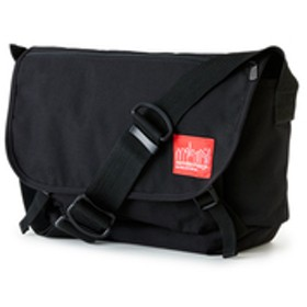 【Manhattan Portage:バッグ】Quick-Release Messenger Bag