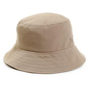 【Super Sports XEBIO & mall店:帽子】MFG メッシュキャップ 178005 BLK オンライン価格