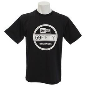 【Super Sports XEBIO & mall店:トップス】テックTシャツ VIST BKWT 11599233