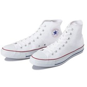 【ABC-MART:シューズ】ALL STAR HI ALL STAR HI 3206 O.WHITE(US)0183 004888-0002