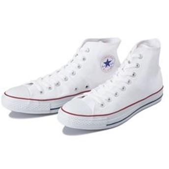 【ABC-MART:シューズ】ALL STAR HI ALL STAR HI 3206 O.WHITE(US)0183 004888-0002