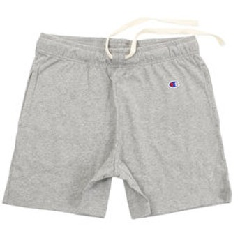 【Super Sports XEBIO & mall店:パンツ】【オンライン限定特価】ショートパンツ CW-K505 070