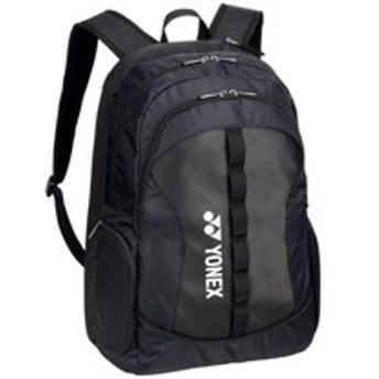 【Super Sports XEBIO & mall店:バッグ】バックパック テニス2本用 BAG1818-007