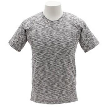 【Super Sports XEBIO & mall店:トップス】ワンシリーズ 3Dフィッテド ショートスリーブTシャツ EUE56-CX4072
