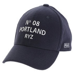 【SALE開催中】【Super Sports XEBIO & mall店:帽子】【オンライン特価】N 08 CAP 897R7AS1803