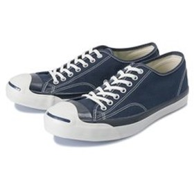 【ABC-MART:シューズ】32261995 JACK PURCELL HS V(A) NAVY 517758-0001