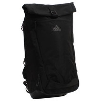 【Super Sports XEBIO & mall店:バッグ】OPS 3.0 バックパック 35L FST41-DT3729