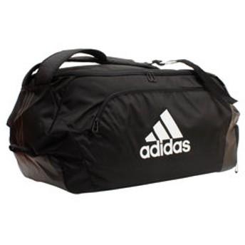 【Super Sports XEBIO & mall店:バッグ】[オンライン価格]EPS 2.0 3WAY チームバッグ 75L FST59-DT3740