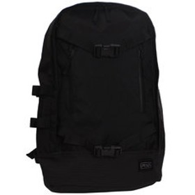 【SALE開催中】【Super Sports XEBIO & mall店:バッグ】MOBILITY BACKPACK 921R8SL6676 X-PAC