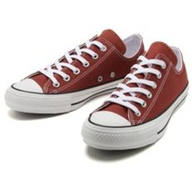 【ABC-MART:シューズ】32862952 AS 100 COLORS OX BRICKRED 583515-0001