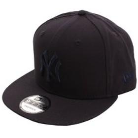 【Super Sports XEBIO & mall店:帽子】9FIFTY ダックキャンバス ニューヨーク・ヤンキース 11781367