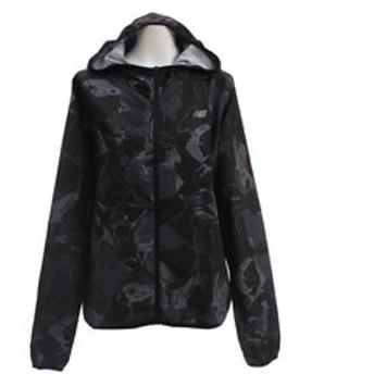 【Super Sports XEBIO & mall店:スポーツ】アンラインドウィンドジャケット JWJR9015BK オンライン価格