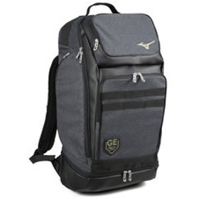 【Super Sports XEBIO & mall店:バッグ】グローバルエリート オールインワンバックパック 1FJD941009