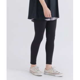 【URBAN RESEARCH:パンツ】SLAB Leggings