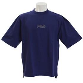 【Super Sports XEBIO & mall店:トップス】ハウスロゴTシャツ FM9200-82