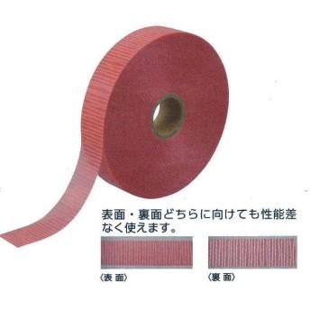 ヤヨイ化学 下敷テープ MOMOKO 巾35mm×長150m巻 1巻 350-122