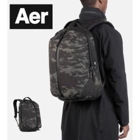 Aer エアー フィットパック2(ブラックカモ)