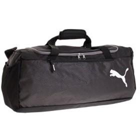 【Super Sports XEBIO & mall店:バッグ】【オンライン価格】ファンダメンタルス スポーツバッグ M 075528-01 BLK