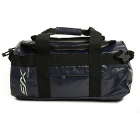 【SALE開催中】【Super Sports XEBIO & mall店:バッグ】【多少の傷汚れありの為大奉仕】ターポリン遠征バッグ 727G5ZK5981 NVY