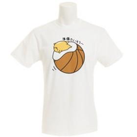 【Super Sports XEBIO & mall店:スポーツ】グテタマ Tシャツ SR0172413X