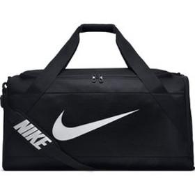 【Super Sports XEBIO & mall店:バッグ】ブラジリア ダッフル XL BA5352-010FA17