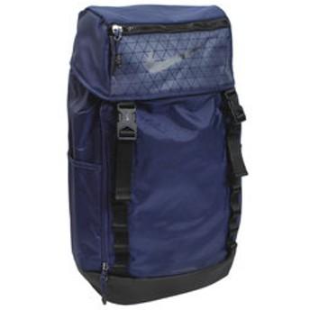 【Super Sports XEBIO & mall店:バッグ】[オンライン価格]ヴェイパー スピードバックパック 2.0 BA5540-410SP19
