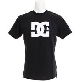 【Super Sports XEBIO & mall店:トップス】18 SLIT HEM 半袖Tシャツ 18SP5126J818BLK