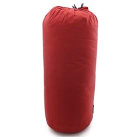 【Victoria L-Breath & mall店:アウトドア】セパレートオフトン ワイド 700 BDD-103 キャンプ用品 シュラフ 寝袋
