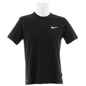 【Super Sports XEBIO & mall店:トップス】【オンライン限定特価】DRI-FIT DFC JDI グリッド 半袖Tシャツ AR6032-010SP19