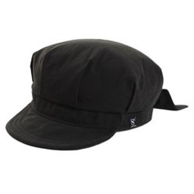 【SALE開催中】【Super Sports XEBIO & mall店:帽子】【オンライン特価】 MFG メッシュキャップ 178005 BLK