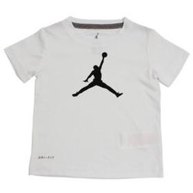 【Super Sports XEBIO & mall店:トップス】ジョーダン Tシャツドライフィット ボーイズ18074 754293-001