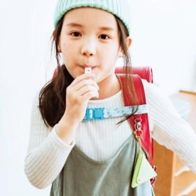 いつものバッグにつけて持ち歩きたいホイッスルの会 フェリシモ FELISSIMO【送料:450円+税】