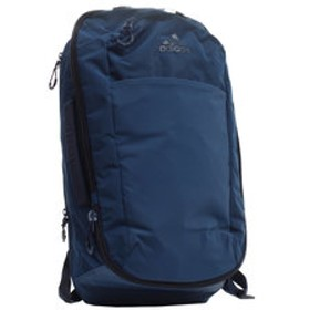 【Super Sports XEBIO & mall店:バッグ】【期間限定特別価格】OPS 3.0 バックパック 35L FST41-DT3729