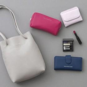 似合う色で美人度アップ! パーソナルカラーでそろえたいファッション小物〈ウィンター〉の会 フェリシモ FELISSIMO【送料:450円+税】
