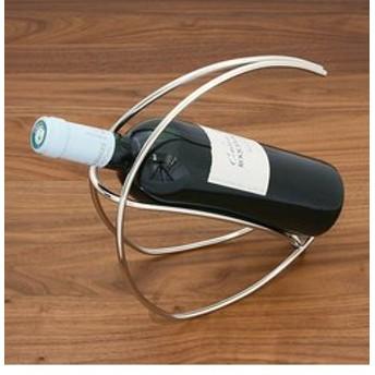 【KEYUCA:キッチン用品・調理器具】CORNO ボトルホルダー