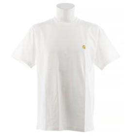 【Super Sports XEBIO & mall店:トップス】半袖 チェイス Tシャツ I021949029018S