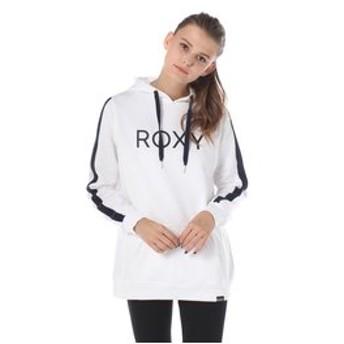 【クイックシルバー:トップス】【ROXY ロキシー 公式通販】ロキシー(ROXY)SCORE HOODIE