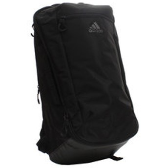 【Super Sports XEBIO & mall店:バッグ】OPS 3.0 バックパック 30L FST56-DT3725