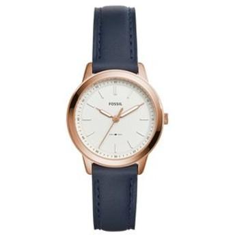 【FOSSIL:時計】THE MINIMALIST ES4299