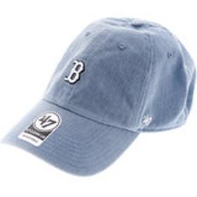 【SALE/送料無料】【Super Sports XEBIO & mall店:帽子】Red Sox Ashton キャップ CLEAN B-ASHTN02DSS-TB
