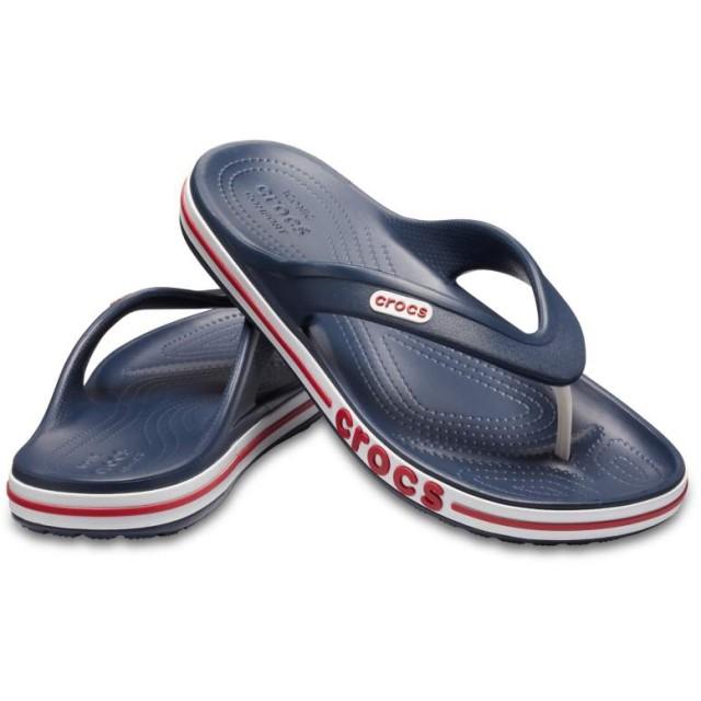 51c237ccb4e054 【クロックス公式】 バヤバンド フリップ Bayaband Flip ユニセックス、メンズ、レディース、男女. トップ 靴 メンズ靴 サンダル  ビーチサンダル