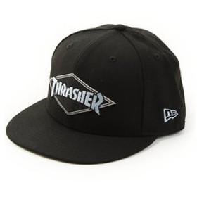 【Super Sports XEBIO & mall店:帽子】5950 THRASHER RHPMB 11474961-884