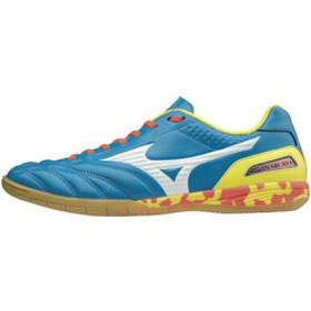 【SALE/送料無料】【Super Sports XEBIO & mall店:スポーツ】モナルシーダ(MONARCIDA) SALA Q1GA181101