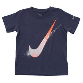 【Super Sports XEBIO & mall店:トップス】Tシャツプリント 18005 76D048-U2Y