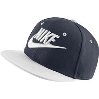 【Super Sports XEBIO & mall店:帽子】ジュニア YTH フューチュラ スナップバックキャップ 614590-451SP17