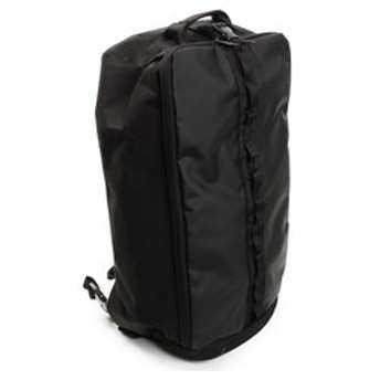 【Super Sports XEBIO & mall店:バッグ】リュック Box バックパック BackPack 189018 BLK