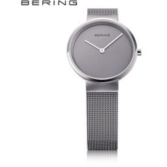 【THE WATCH SHOP.:時計】ベーリング[BERING] クラシックシリーズ[CLASSIC SERIES] 14531-077 北欧デザイン サファイアガラス レディース